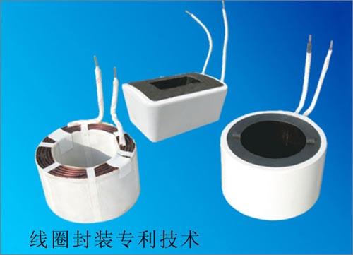 凯迈(洛阳)机电有限公司 >> 缓速器产品 >> 缓速器产品